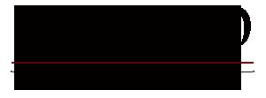 Big brand logo