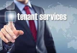Landlord & Tenant Representation